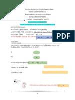 FICHA 6° CONTROL BIANTROPOMETRICO 2° SEMESTRE (1)