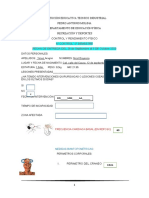 FICHA IV CONTROL BIANTROPOMETRICO 2° SEMESTRE.docx