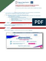 Olvido o bloqueo de clave de internet Banca Personas.pdf