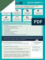 Infografía desalojos.pdf