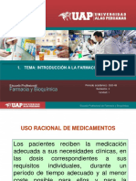 FARMACOVIGILANCIA 1.pdf