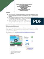 Guia movimiento parabólicoB_Fisica mecanica_2020-I