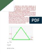 pdf-presas-ejercicios_compress