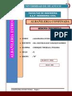 ESFUERZO AXIAL MAXIMO.docx