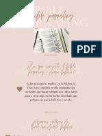 bible journaling.pdf