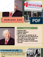 marianoque.pptx