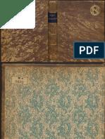 Departamento de Lambayeque monografía histórico geográfica  por Carlos J. Bachmann 1921-páginas-1-299