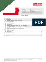 SEMIKRON_Technical_Explanation_SKYPER®Prime_EN_2016-11-17_Rev-05.pdf