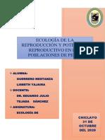 Resumen-ecologia de Reproducción