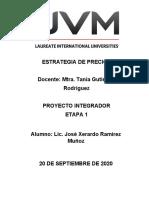 A9_JXRM_MD