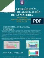 tabla periódica y estados de agregación de la materia.pptx