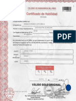 ANEXOS 5,11,12,13,14 F.pdf