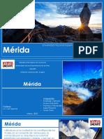 Mérida.pdf