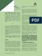 AXA GUIDE - Distributor Agreement.pdf