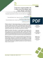 SETEMBRINO, A. & GIMENES, L. F. Uma perspectiva esquizoanalítica do conhecimento - notas acerca da relação entre corpo, desejo e percepção.pdf