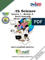 1.Earth-Science-Module-21
