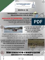 4to Sec. - S6 - Describe y explica problemas relacionados con el MPCL a través del método de Polya.pdf