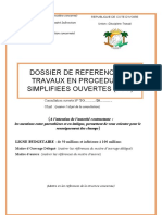 1456487664DAO de consultation travaux en PSO final (1) (1)