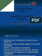 TC06_-_Obesidad
