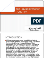 managing-HR-and-Marketing-function