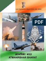 DAP 2020