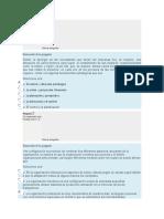 Final Proceso Estrategico II