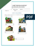 Examen IV Parcial Educación Civica.pdf