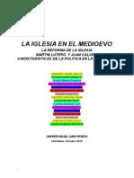HISTORIAS DE LAS IDEAS POLITICAS-1