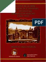 serie-cofradías.pdf