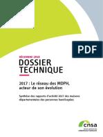 web_CNSA_Dossier_MDPH_Exe_2019.pdf