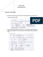 Diesel-Power-Plant-Problem-Set.docx
