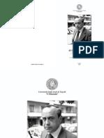 Sciascia_e_Bran.pdf