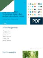 Segment Routing-CISCO.pdf