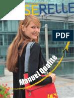 Manuel-Qualite