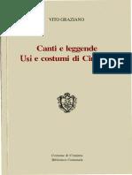 Usi e Costumi.pdf