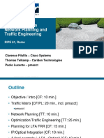 Best Practices in MPLS Planning_CISCO.pdf
