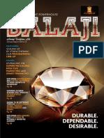 Balaji_Annual_Report_2013_14.pdf
