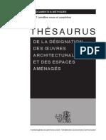 thesaurus_architecture_2013.pdf