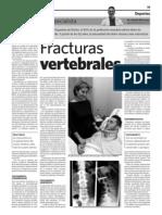 PDF Fracturas Vertebrales-1