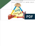 pdfslide.net_qanoon-mufrad-aza