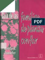 Las familias de plantas con flor(2).pdf