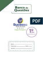 SSE_BQ_Lingua_Portuguesa_1A_SR
