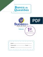 SSE_BQ_Ciencias_1A_SR