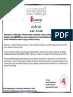 OraDeNet.pdf