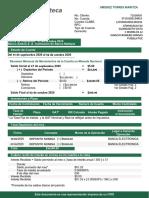 estado-1.pdf