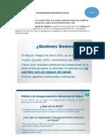 ASEGURAMIENTO UNIVERSAL DE SALUD resumen (1)