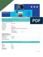 StudentP2.pdf