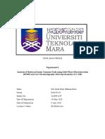 Experiment 4 CHM510.pdf