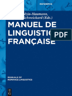 Manuel_de_linguistique_fran_231_aise
