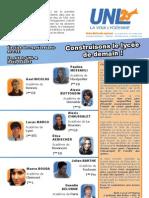 PF 4 pages_site élus